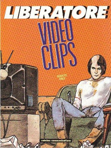 Video Clips, S. Tamburini