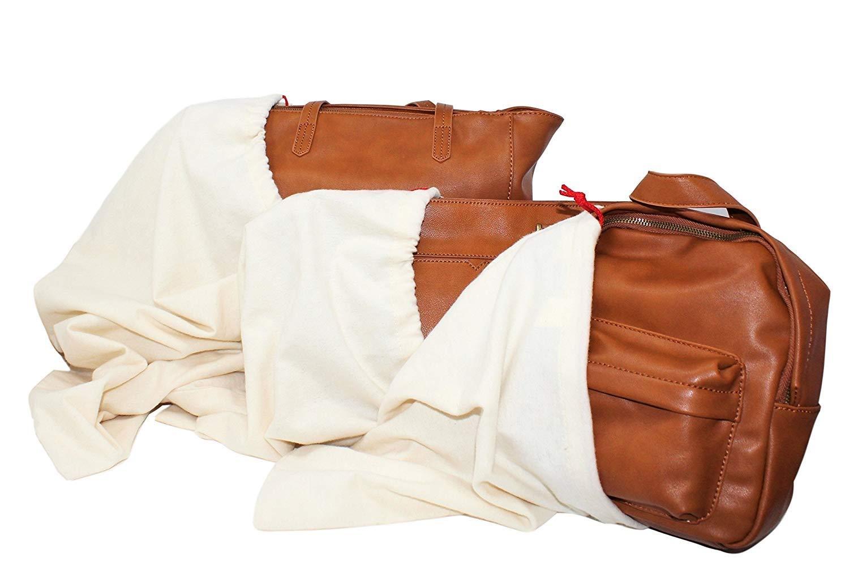 Amazon.com: Earthwise bolsa de polvo cubierta de ...