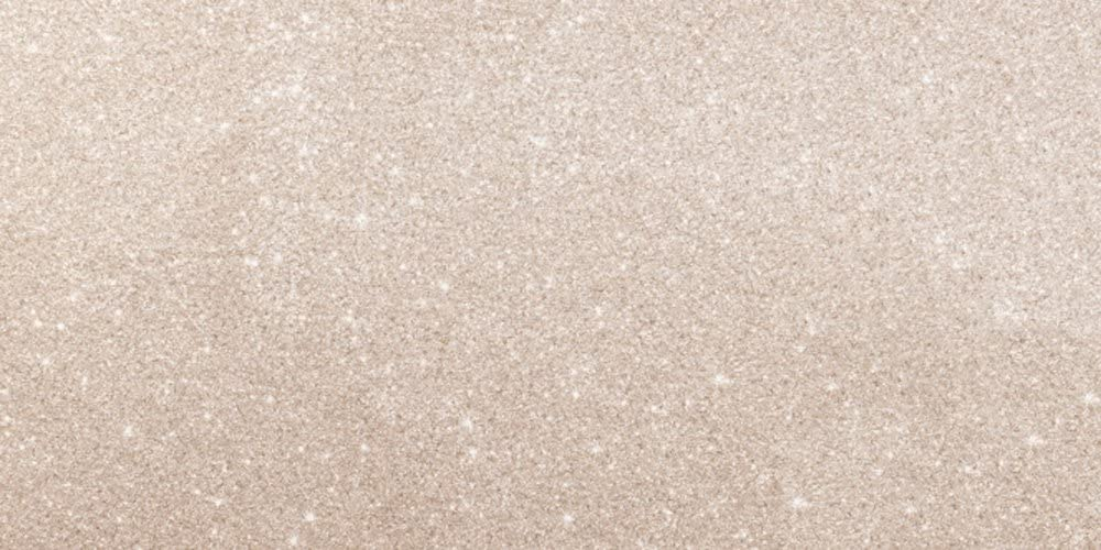 Tixe 625301 Glittertix Madreperla 250 Ml Amazon It Casa E Cucina