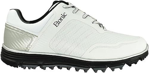 etonic shoes