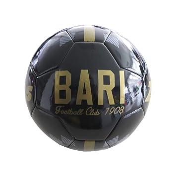 Zeus balón de fútbol Bari Logotipo Original Gallo Neutro Sin ...
