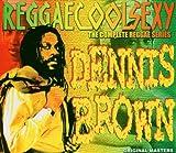 Reggaecoolsexy