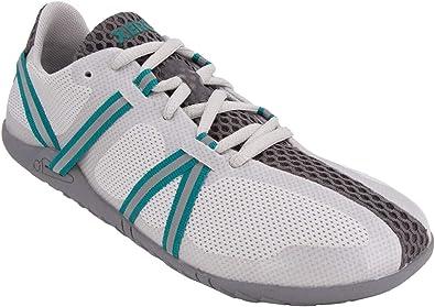 most lightweight running shoes