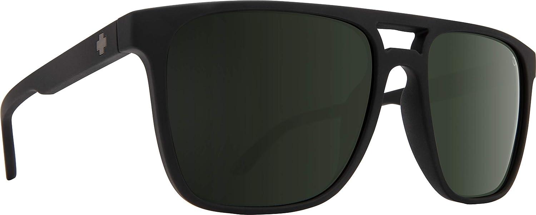 Spy Optic Unisex Czar