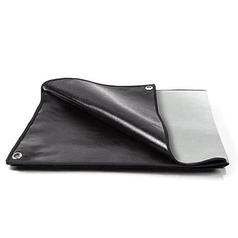 Manta soldadura protección 550°C (200x150cm)