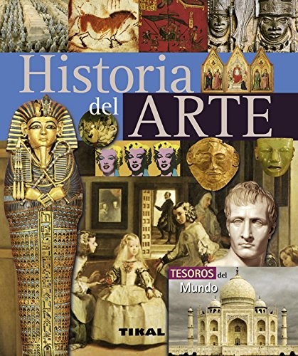 Descargar Libro Historia Del Arte Mary Hollingsworth