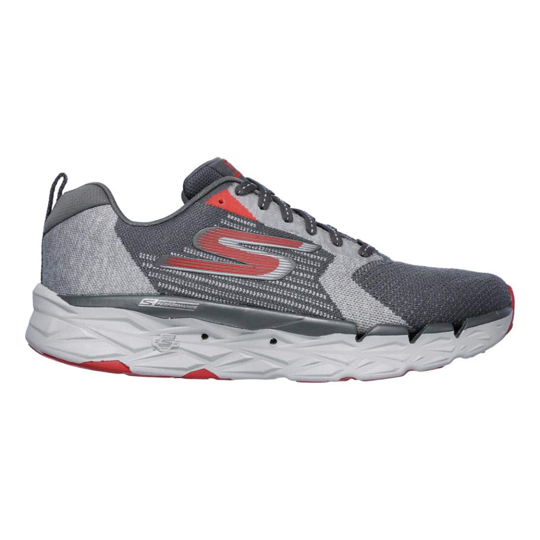 Skechers Men's GOrun MaxRoad 3 Ultra Shoe