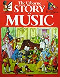 Story of Music, Simon Mundy, 086020443X