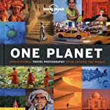 Lonely Planet One Planet