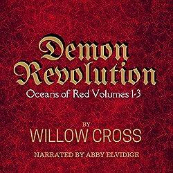 Demon Revolution