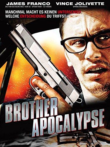 Brother Apocalypse Film