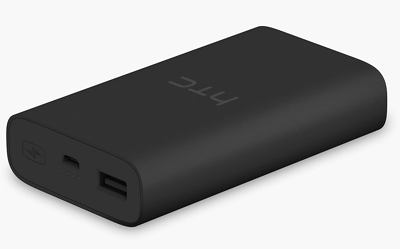 HTC Vive Wireless Adapter Battery Bank - Bateria: Vive: Amazon.es: Electrónica
