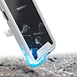 Samsung Galaxy Note 8 Case, Zizo [ION Series] with