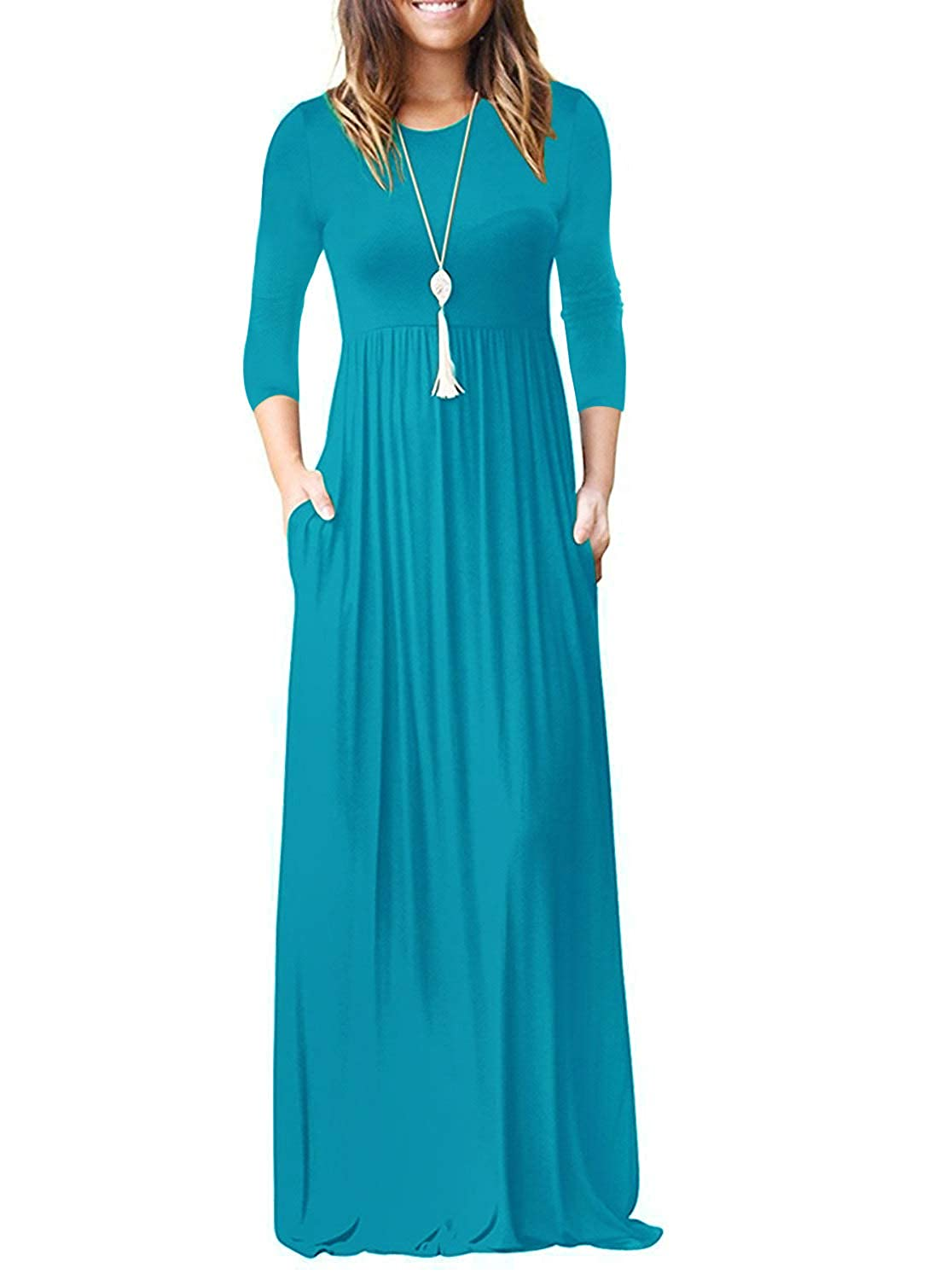 79fe1f194d2 Top 10 wholesale Best Long Maxi Dresses - Chinabrands.com