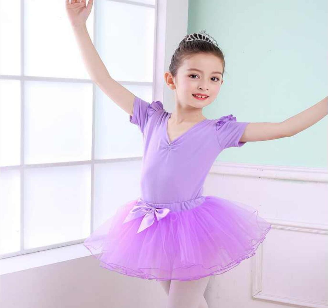 Encantador Trajes De Baile únicos Patrón - Vestido de Novia Para Las ...