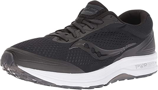 Saucony Clarion, Zapatillas de Running para Hombre: Amazon.es ...