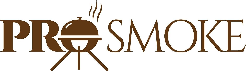 1,5 litri in legno di ontano, in legno di faggio e ciliegio Premium BBQ misto cippato di fumo Pro A-Class Merch
