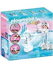 Playmobil 9352 Magisk Playmogram 3D Star Shimmer Princess