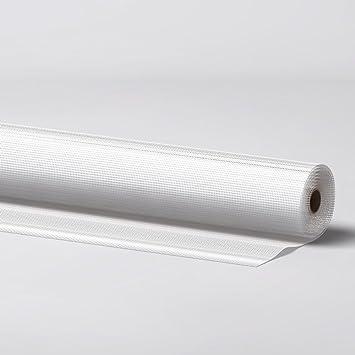 df40300c768 PROHEIM Maille moustiquaire pour Portes et fenêtres en Fibre de Verre -  Toile en Tissu moustiquaire
