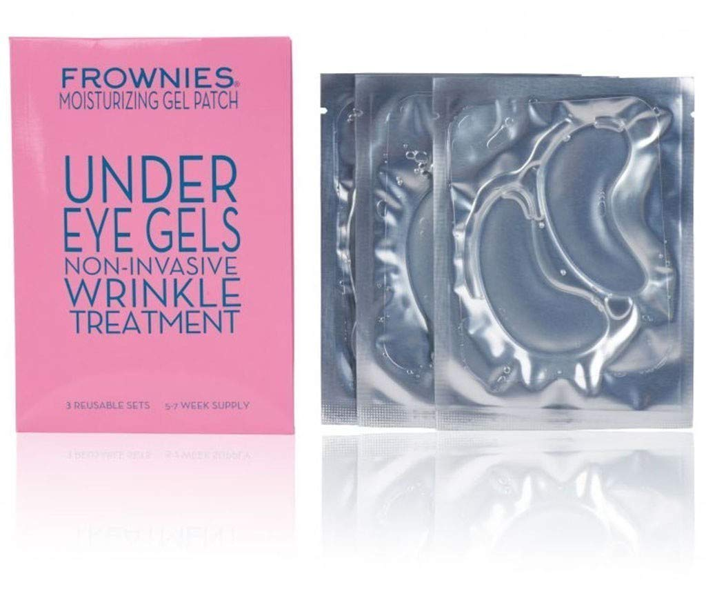 Frownies Eye Gels 170590