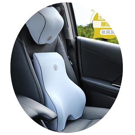 Wheat Shop-Car Pillow 2 Cojines para Asiento de Coche y ...