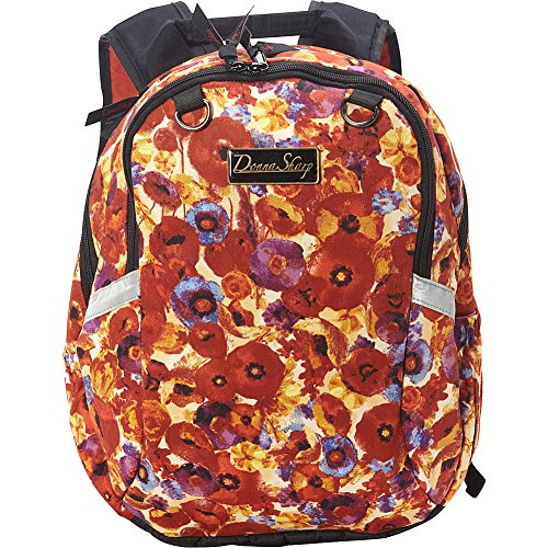 donna-sharp-christa-backpack-poppy-field