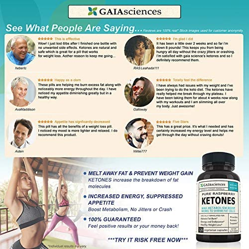 Ketone Pills Ultra Energy Boost: Weight Loss Pills That Works Fast for Women and Men, Get The Max Strength Keto Supplement Weight Loss Diet Pills for Intermittent Fasting for Women and Men Bulk 3 PK 2