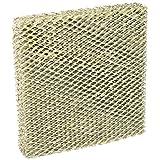 Aprilaire 10 Water Panel Evaporator