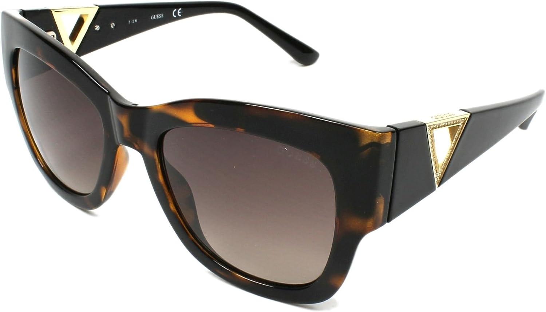 Guess Sonnenbrille GU7495-S