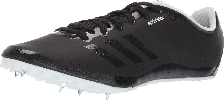 adidas Men s sprintstar Track Shoe