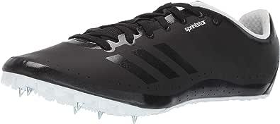 adidas Mens - Sprintstar