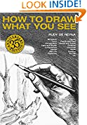 #10: How to Draw What You See