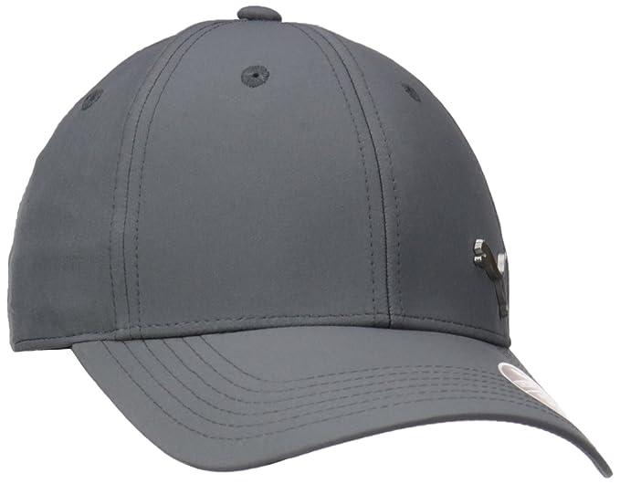 PUMA Mens Standard Evercat Alloy Stretch Fit Cap  Amazon.ca ... 8218719891d