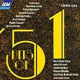 1951 Hits Of 51 (Mono)