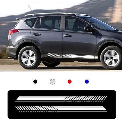1× Family Member Car Auto Body Door Sticker Decor Decoration Decal Accessories