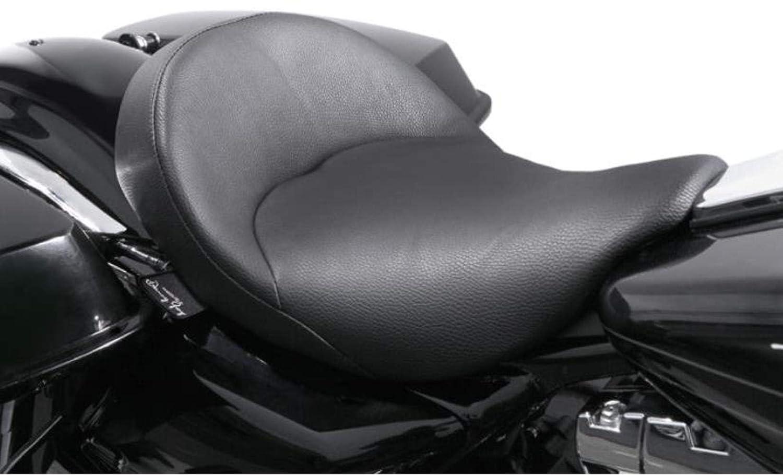 DANNY GRAY FA-DGE-0265 Solo Seat