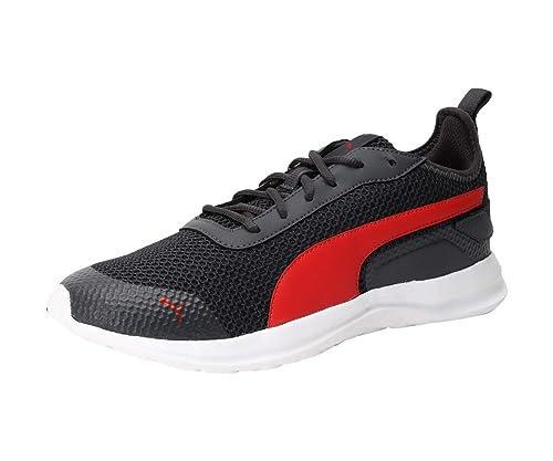 puma-mens-manitoba-idp-running-shoes