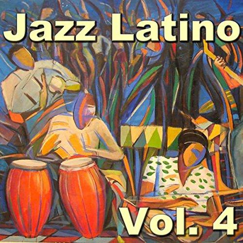 Jazz Latino Vol. 4
