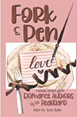 Fork & Pen Paperback