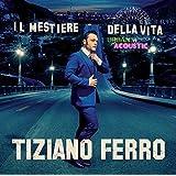 Il Mestiere Della Vita - Urban VS Acoustic
