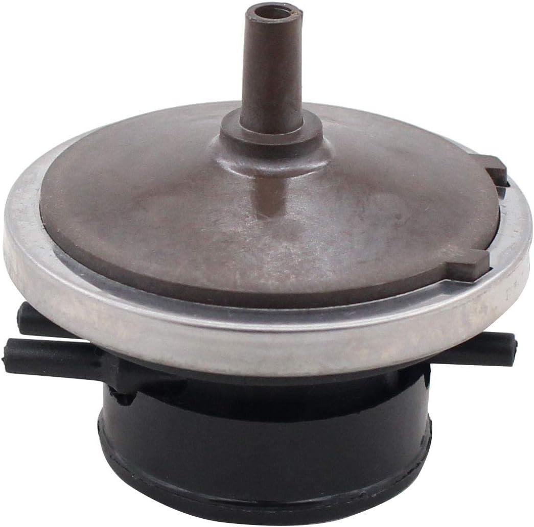 NewYall EGR Valve Vacuum Solenoid Modulator