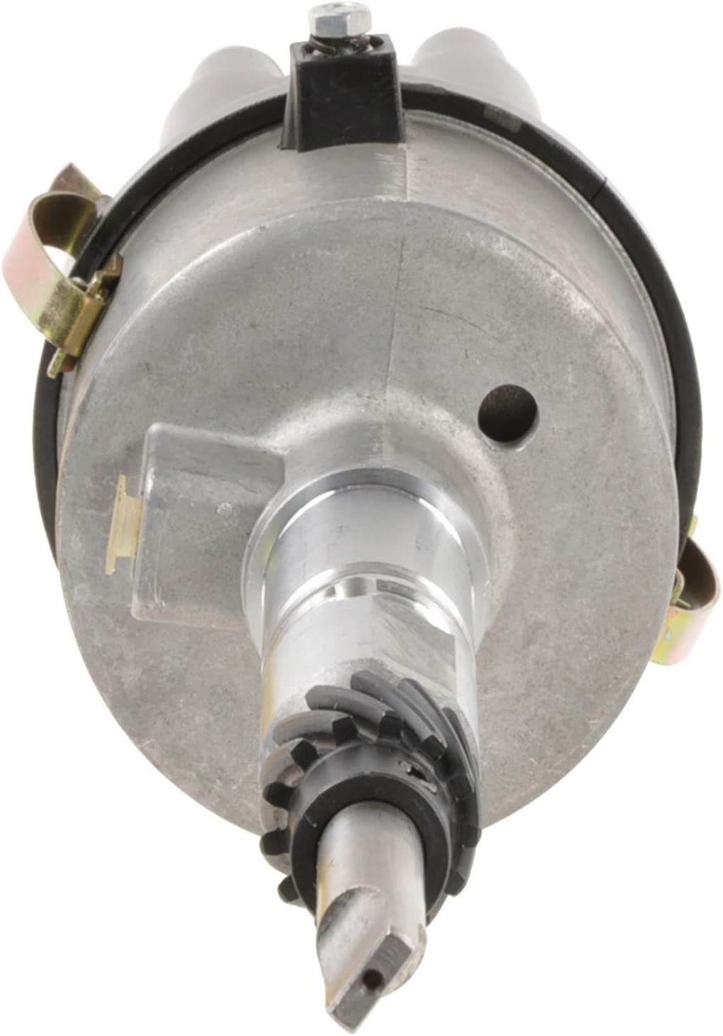 Point Type Cardone Select 84-1609 New Distributor