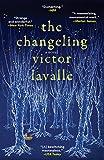 Bargain eBook - The Changeling