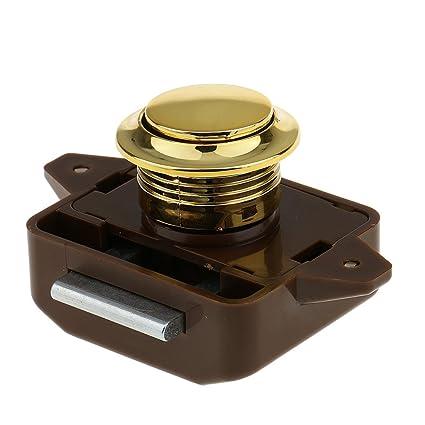 25x M10 Schlüsselschraube Schraube 10x110 mm gal verz Sechskant Hochschrauben 25