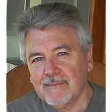 Carlos Dante Ferrari