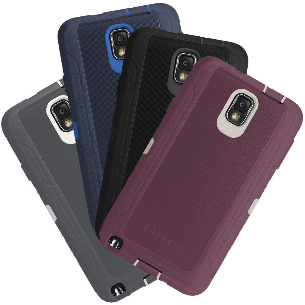Otterbox defender series case for samsung for Amazon casa