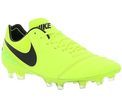 NIKE Tiempo FG Schuhe VI Sportschuhe Legend Fußballschuhe BrdxoWeC