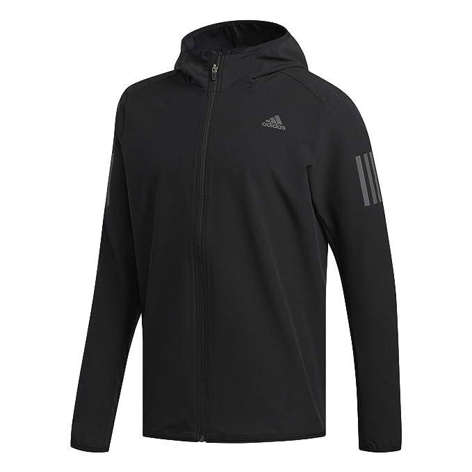 adidas Herren Response Sport Jacket