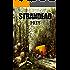 Strandead: PREY