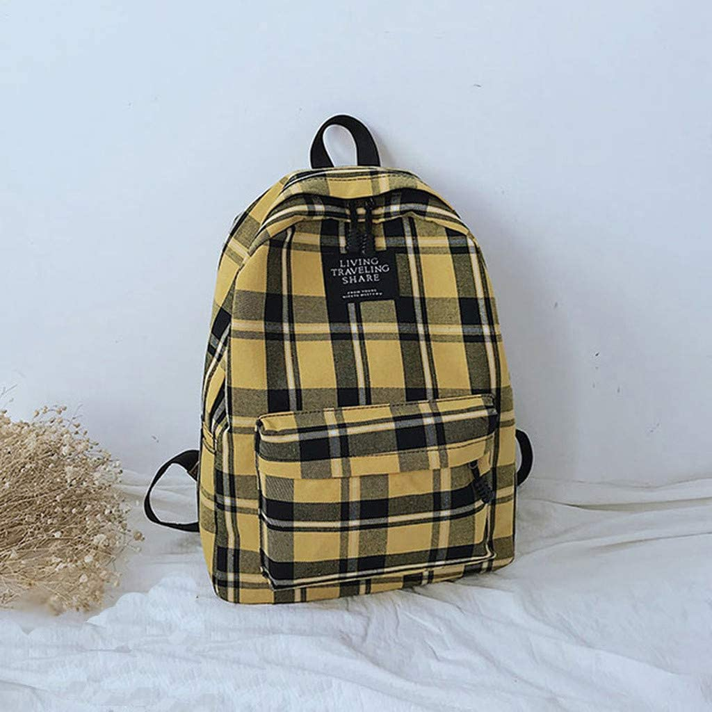 Color : Black HAIJUN Tablet PC Cover Case Double Pocket Zip Handbag Laptop Bag for MacBook Air 13 inch